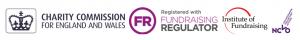 LogoBarFooter